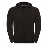 JZ284M.03.0 - 284M•Men`s HD Zipped Hood Sweat