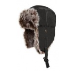 RC560306 - Result•CLASSIC SHERPA HAT